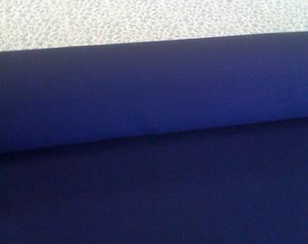 Navy Blue Custom Made Aisle Runner 30  feet