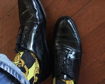 2a40d942615 Cole haan mens shoes