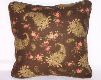 Pillow Ensemble Etsy