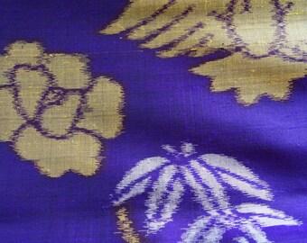 La Kimonoya