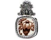 vbellejewelry