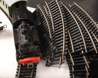 Piko MB Modellbahn Junior