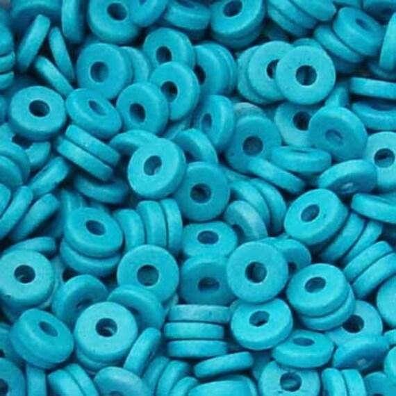 Venta grande Mix Millefiori abalorios bolas para perlas sí 8mm