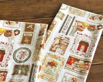 Farmhouse Kitchen Towel  | Farmhouse Decor | Mothers Day Gift | Kitchen Towel | Farmhouse Kitchen