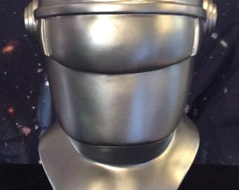 Talking GORT The day the earth stood Still 1:1 BUST