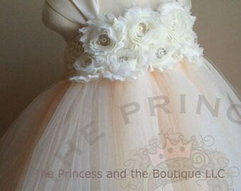 flower girl dress, flower girl dress ivory,flower girl dress tulle, flower girl dress lace, flower girl dress rustic, flower girl dress tutu