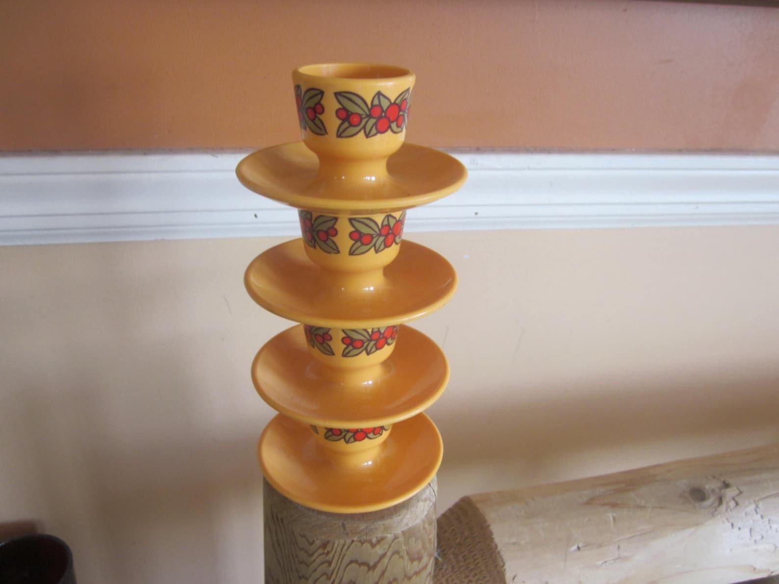 set of 4 german egg cups