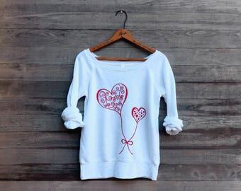 Be Mine Sweater, Valentine's Day Gift, Valentine Sweater, Heart Sweater, S,M,L,XL,2XL