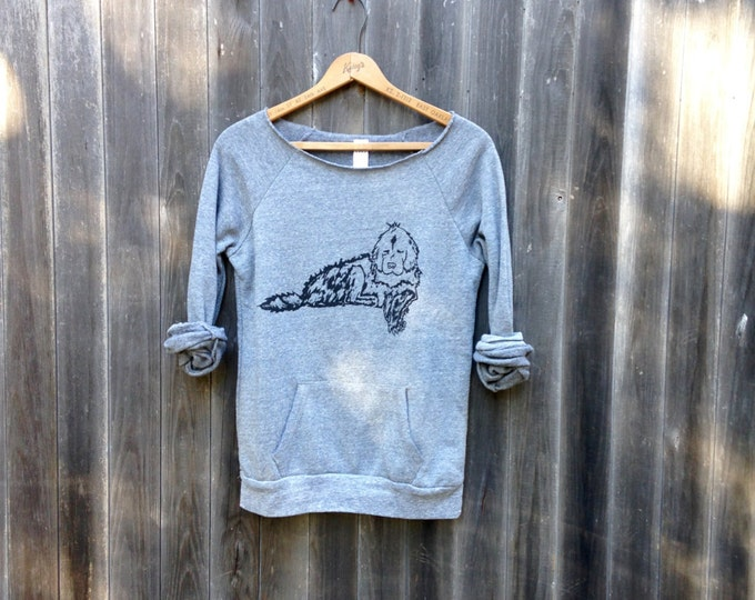 gentle giant Newfie Shirt, Newfoundland Shirt, Newfie Gift, Newfie Lover, Big Dog, Dog Walker Gift, Dog Groomer, Dog Sitter Gift