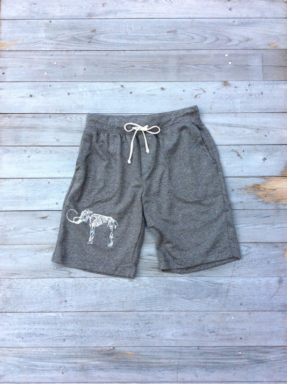 Swimwear Gold Boho Shorts Festival Shorts Men/'s Shorts Swim Trunks Gym Shorts Yoga Shorts Mens Workout Shorts