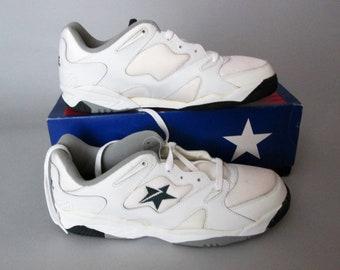 0643d84c5eb6 Men s Converse Tennis Shoes