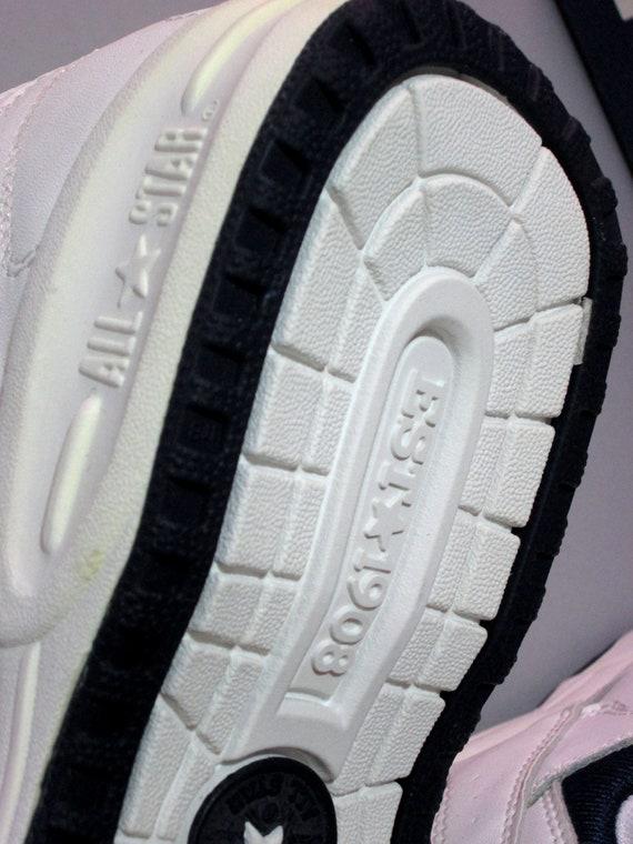 Men's Converse All Star Shoes, Chuck Taylor Baske… - image 5