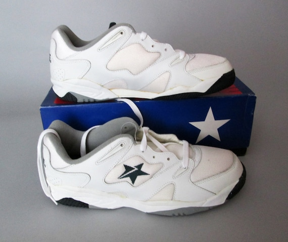Men's Converse Tennis Shoes, Athletic Shoes, Men'… - image 1
