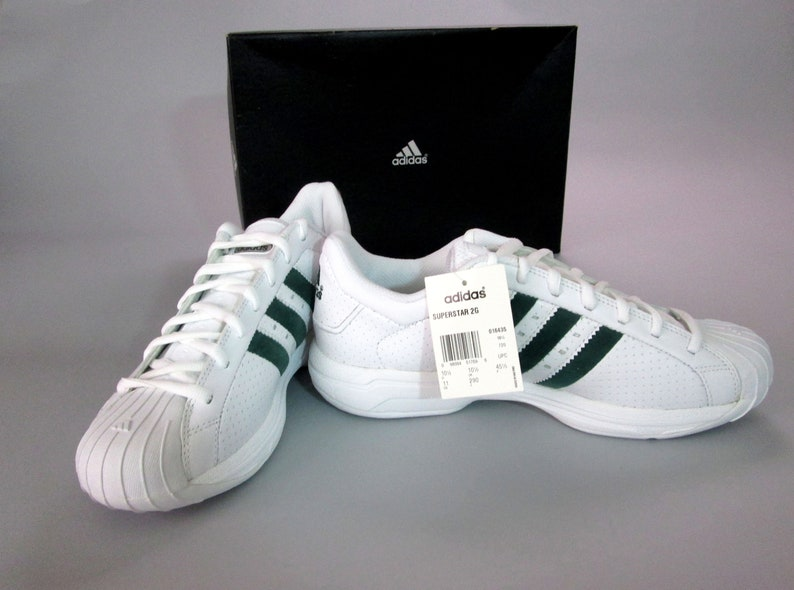 ce5106033a7a Mens Adidas Shoes Basketball Shoes Athletic Shoes Mens