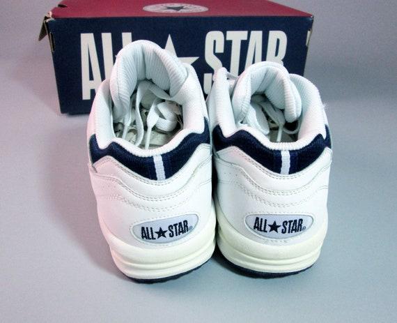 Men's Converse All Star Shoes, Chuck Taylor Baske… - image 7