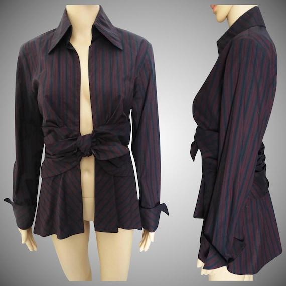 Vintage Jacket | Colorful Jacket | NOS Jacket | Fe