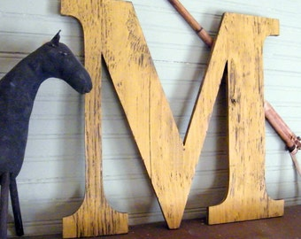 large wooden letters 18 letter capitol display wall letters oversized dorm decor wedding back to school