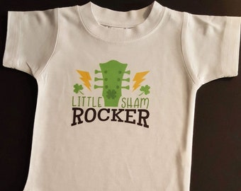 Irish Baby Clothes BW5N