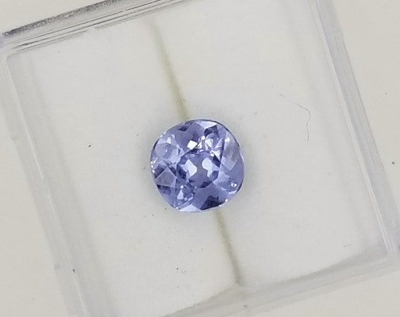 Ceylon Blue Sapphire 1.30ct