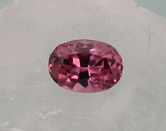Natural Spinel 1.55cts Oval