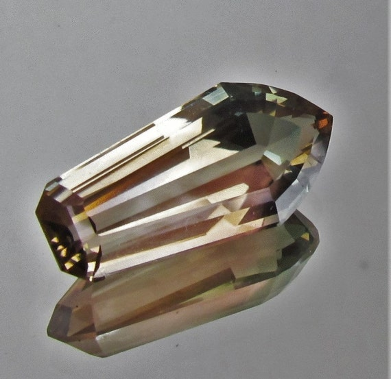 Oregon Sunstone 8.48cts
