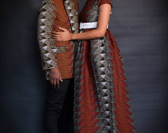 507078bfc5a African clothing