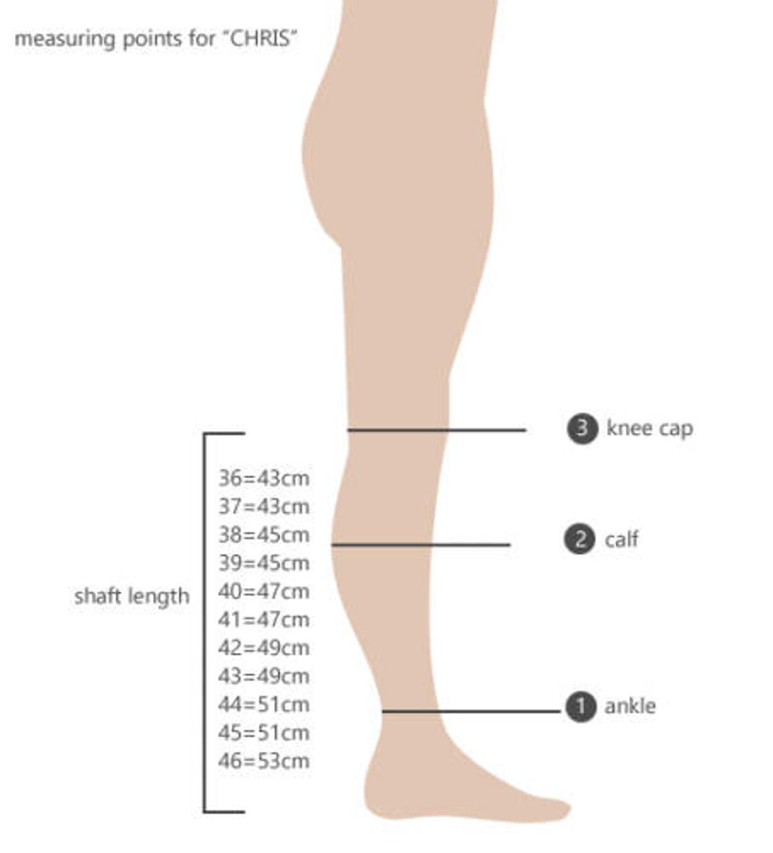 rtbu soap (zip) custom circumference fetish ballet wedge pointe knee boots hoof