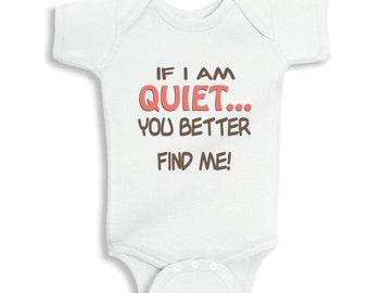 Yes Im Bilingual I Can Cry in Both English /& Spanish Infant Baby T-Romper Soft Pink 6 Months