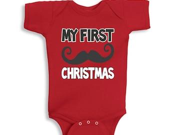 50a09f852897 Dear Santa I Can Explain baby bodysuit or Infant T-Shirt