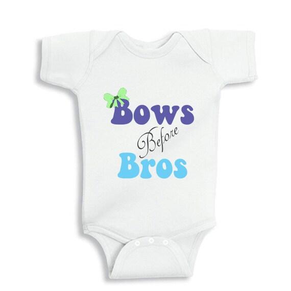 Inclina ante Bros simpático bebé mono o niño t-shirt  cb57caa337e5