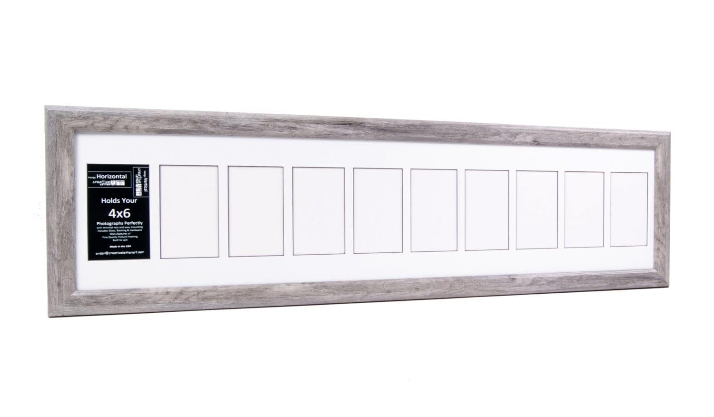 4x6 multiple 2 3 4 5 6 7 8 9 10 11 12 13 14 opening driftwood etsy. Black Bedroom Furniture Sets. Home Design Ideas