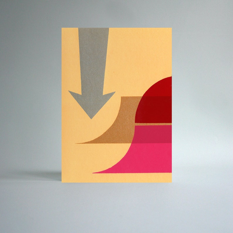 Untitled Composition image 0