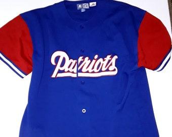 outlet store 90853 321b0 get new england patriots starter jerseys 27653 2b673