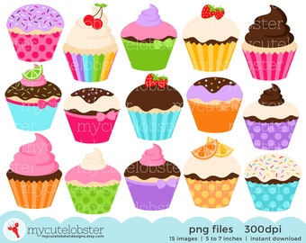 Set Of Vector Apples Royalty Free Cliparts, Vectors, And Stock  Illustration. Image 14923044.