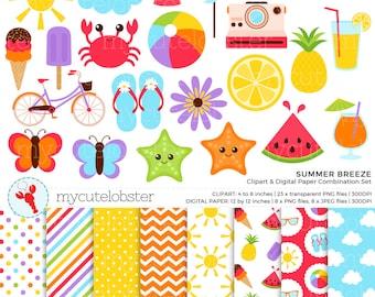 mycutelobsterdesigns