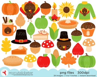 Pumpkin with a Blank Sign Clip Art - Pumpkin with a Blank Sign Image