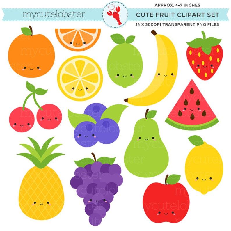 dating bar login ornaments cliparts fruits