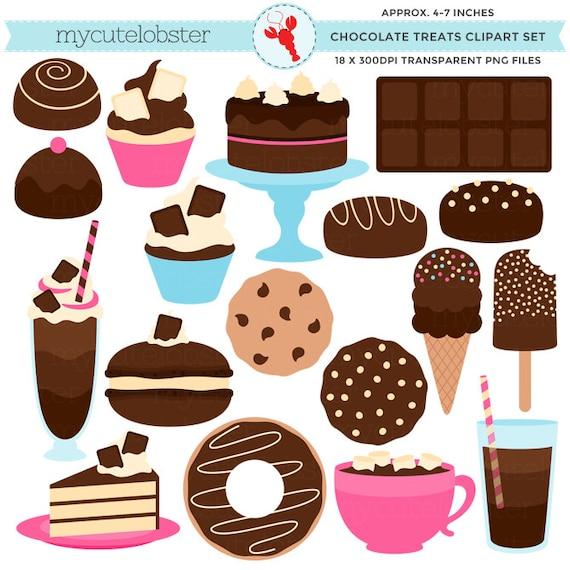 Schokolade verwenden leckereien clipart kuchen s igkeiten for Kuchen sofort lieferbar