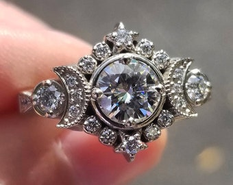 Rings for Her