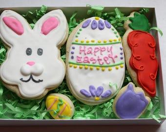 Easter Gift Ideas Etsy