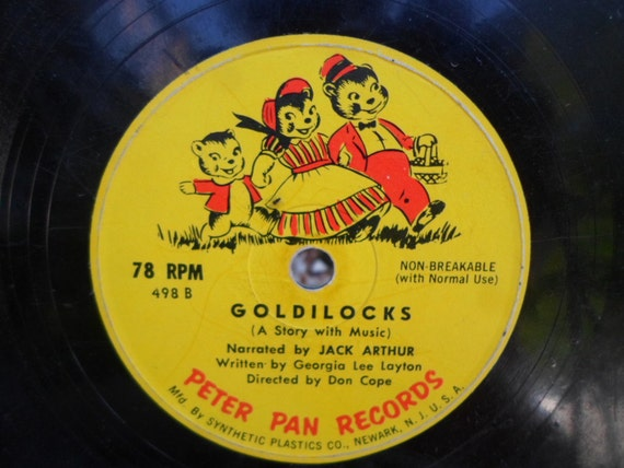 1950s record labels