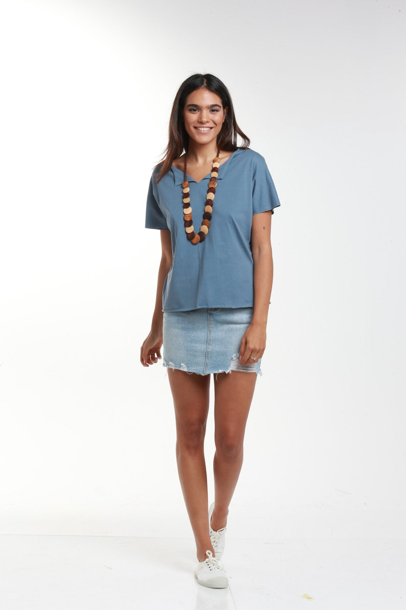 fee0bef82 Cotton Summer Dresses With Short Sleeves Uk