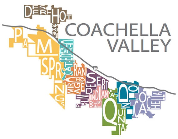 Typographic Map of the Coaca Valley, California, USA on map of central valley ca, map of england valleys, map of israel valleys,
