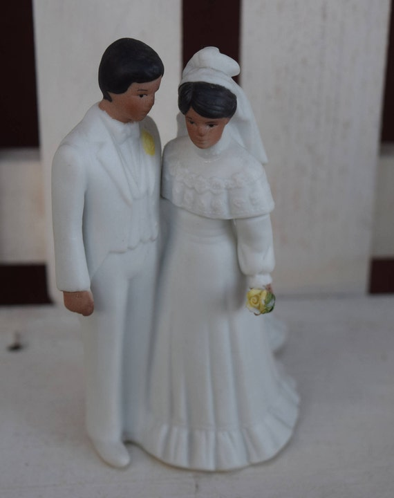 Vintage Wedding Cake Topper Adoring Wedding Cake Topper Wedding Accessories