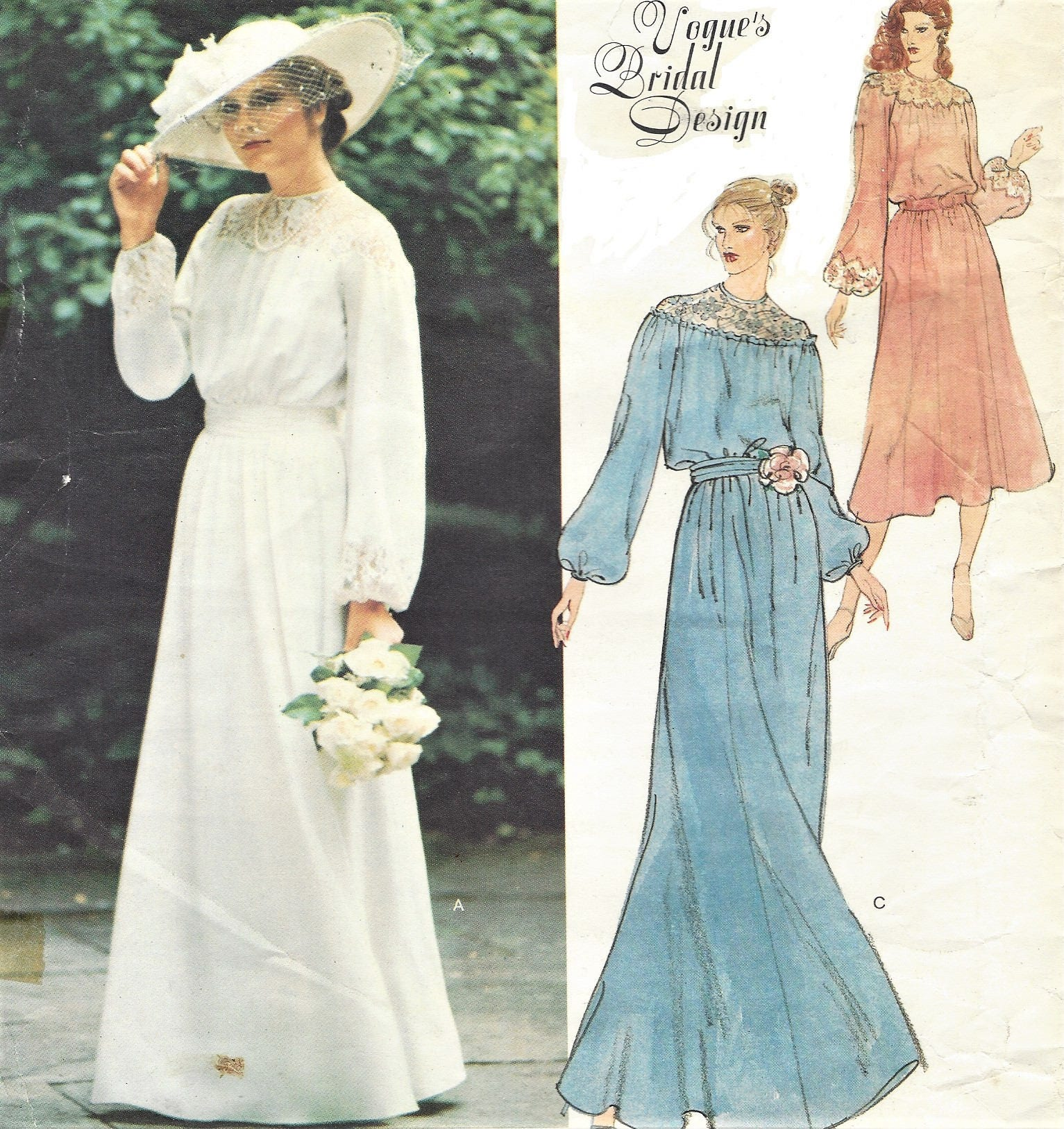 Attractive Carrie Bradshaw Wedding Dress Composition - All Wedding ...