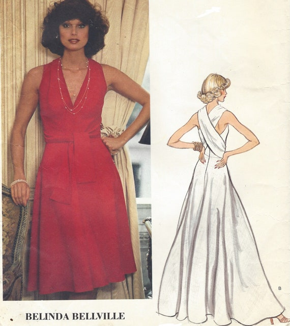 Patterns for Shawls and Wraps for Evening Dresses