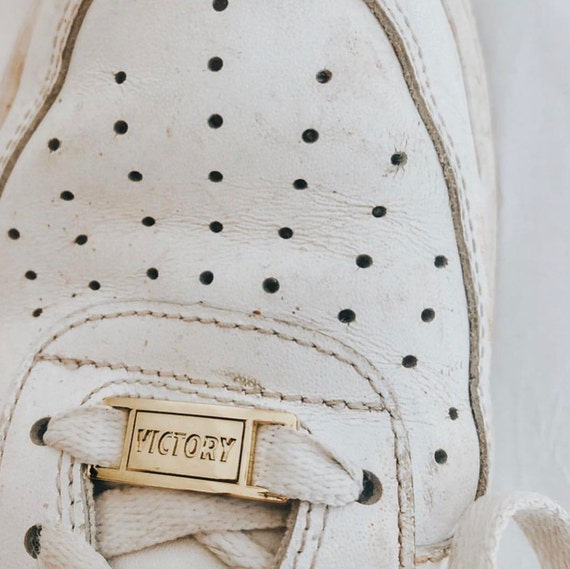 SetDubraeShoe Lock Accessories Victory Lace CharmSneaker cLSA3Rj5q4