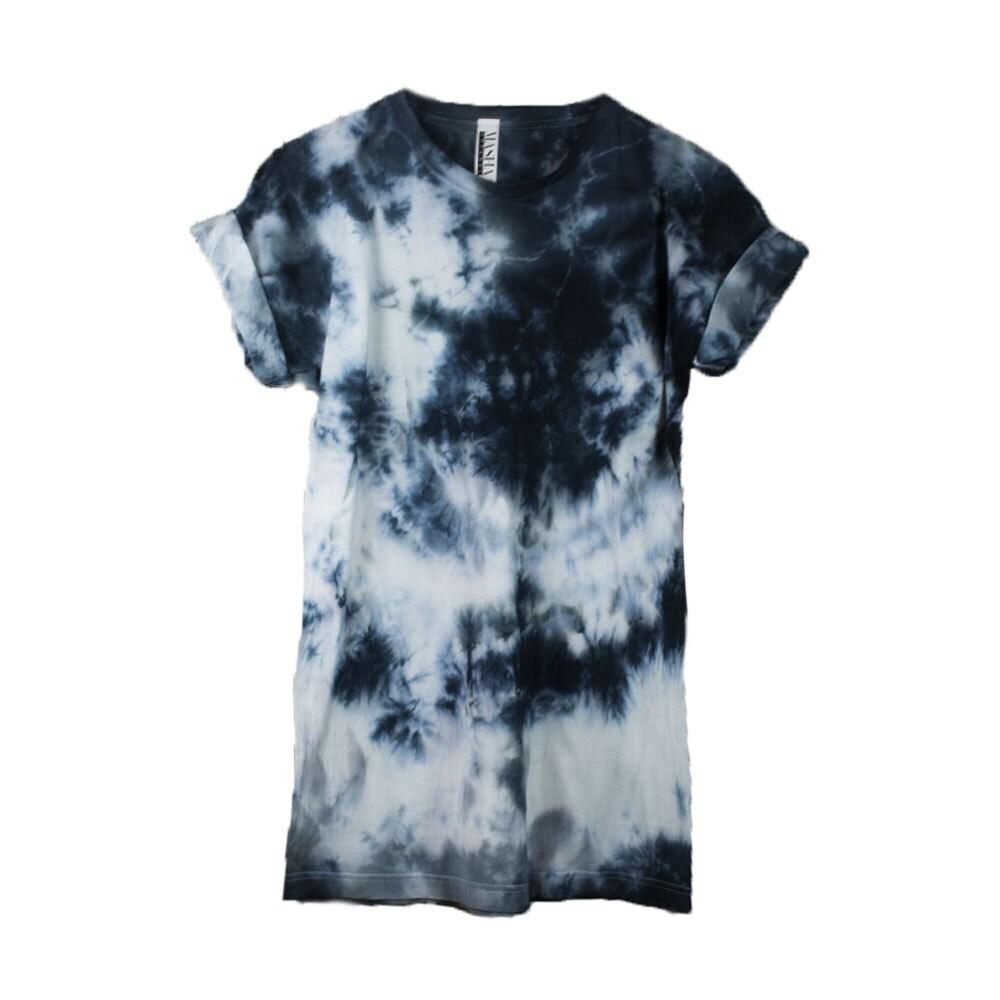 b32c7c1d Tie Dye - T-Shirts - WholesaleClothingStore.com