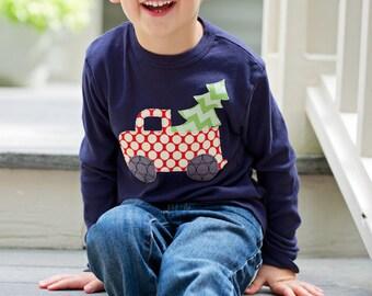 Kids Christmas Shirt, Boys Christmas Shirt, Christmas Shirts for Kids, Christmas Shirts for Boys, Christmas Shirts Toddler, Christmas Family