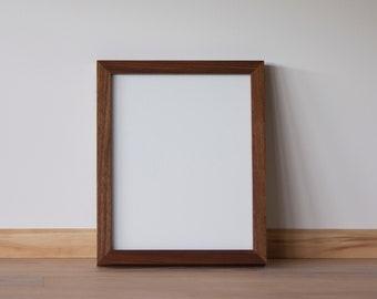 8x11 Frame Etsy